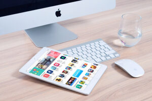 How To Make Your App Content Searchable by Google