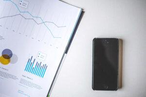Google Analytics Event Tracking Code