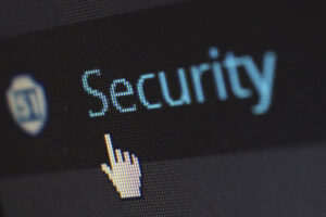 How to Secure your site with HTTPS ?