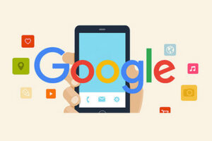 Fetch as Google – Is your mobile app appearing on Google Search?